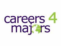 careers4majors